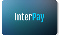 interpayment